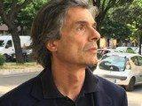 Alfio Marchini Lettera di Gianfranco Polillo a Formiche_270